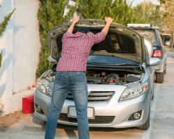 WHO IS RESPONSIBLE UNDER CALIFORNIA'S LEMON LAW? (WHAT CONSUMERS NEED TO KNOW)