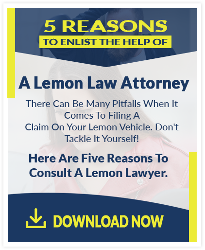 Los Angeles Lemon Law Attorneys Ca Lemon Law Journey >> Motorcycle Lemon Law Lawyer Law Offices Of Sotera L Anderson