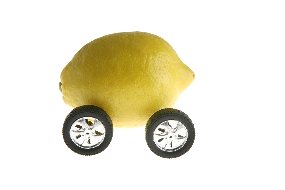 How Does California's Lemon Law Affect the Auto Warranty Period for Car Repairs? (Here's What Consumers Should Know)